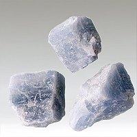 Kalzit (Blauer)
