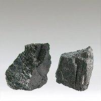 Turmalin (schwarzer)